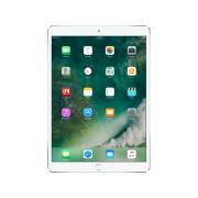 APPLE iPad Pro 10.5'' 256 GB Wi-Fi + Cellular Silver Edition 2017 (MPHH2NF/A)