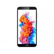 TP-LINK Smartphone TP-LINK NEFFOS C5 Plus (5.34'' - 1 GB - 8 GB - Gris)