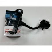 Универсална стойка за кола с дълго рамо за GSM Mod:006