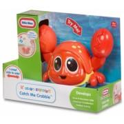 Crab Cu Sunete - Prinde-Ma Little Tikes