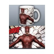 Marvel Comics Mug Daredevil Church