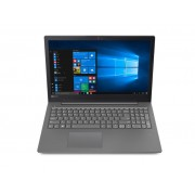 "Lenovo V330-14IKB Intel I3-8130U/14"" FHD/4GB/128GB SSDM.2/IntelHD/FPR/Win10 Pro/Iron Grey"