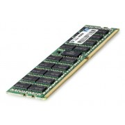 HP Memoria RAM Hewlett Packard Enterprise 726718-B21 8GB DDR4 2133MHz