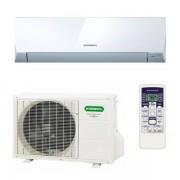 General Fujitsu Climatizzatore/Condizionatore Fujitsu General Monosplit Parete 12000 btu ASHG12LLC
