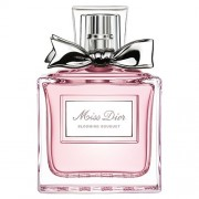 Dior Miss Dior Blooming Bouquet Apa de toaleta 100ml