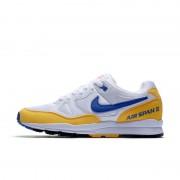 Nike Air Span II Herrenschuh - Weiß
