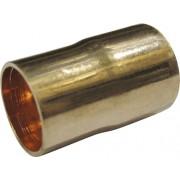 Mufa redusa cupru I-E 18x15 mm, 10 buc