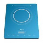Indukcioni rešo Linea LIPC-0417