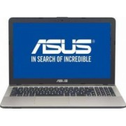 Laptop Asus VivoBook Max X541NA Intel Celeron Apollo Lake N3350 500GB HDD 4GB