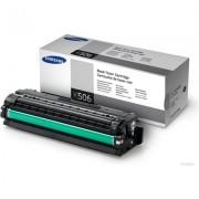 Samsung CLT-K506S zwarte tonercartridge