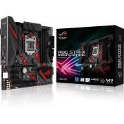 Intel Placa Base ASUS ROG STRIX B360-G Gaming