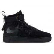 Nike SF AIR FORCE1 MID