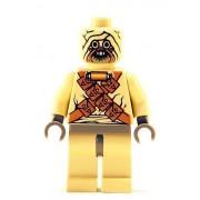 Tusken Raider Lego Star Wars Figure