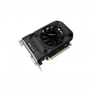 Tarjeta De Video NVIDIA PNY GeForce GTX 1050, 2GB GDDR5, 1xHDMI, 1xDVI, 1xDisplayPort, PCI Express X16 3.0 VCGGTX10502PB