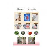 Plasturi ortopedici 5 buc
