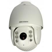 TURBO HD Kamera Hikvision DS-2AE7123TI-A (PTZ, 720p, 1.3Mpx, 0.002 lx, 23x optički zum)