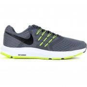 Zapatos Running Hombre Nike Run Swift-Gris