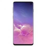 Samsung Galaxy S10 - prisma-zwart - 4G - 128 GB - TD-SCDMA / UMTS / GSM - smartphone (SM-G973FZKDLUX)