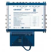 Spaun SMS 9807 NF Light 9/9 Kompakt Multischalter