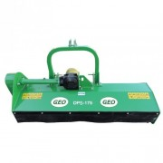 mulčovač GEO DPS 205 60-80 Hp