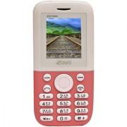 ZOVO ZO1898 DUAL SIM AUTO CALL RECORDER 2000 MAH BATTERY FM BLUETOOTH MULTI LANGUAGE MOBILE PHONE