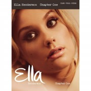 Wise Publications Ella Henderson: Chapter One