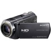 Sony HDR-CX505 32GB High-Def, B