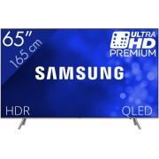 Samsung QE65Q6FN - QLED 4K tv (2018)