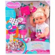 NENUCO Lutka HAPPY BIRTHDAY
