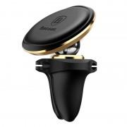 Película Hidrogel Apple iPhone 6 / 6S / 7 / 8