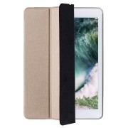 Hama 187555 Poch. tbl. Fold Clear pr Apple iPad Air (2019)