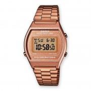 Reloj Casio Vintage Edgy B640WC-5AEF