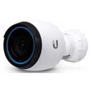 "Camera Supraveghere Video IP Ubiquiti UVC-G4-PRO, 4K video, 3-9mm, 1/1.8"", 24fps (Alb/Negru)"