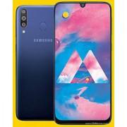 Samsung Galaxy M30 128 GB 6 GB RAM Smartphone New