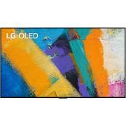 LG OLED 65GX6LA