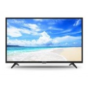 Panasonic Smart TV LED 32'', HD, Widescreen, Negro, TC-32FS500X