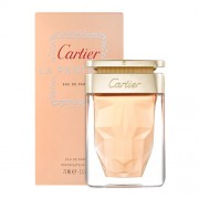 Cartier La Panthere 30Ml Per Donna (Eau De Parfum)