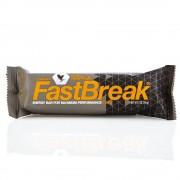 Forever FastBreak energiaszelet 56g