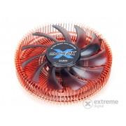 Zalman CNPS2X Mini-ITX CPU Ventilator za hlađenje