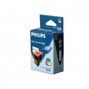 Philips PFA 534 [Col] tintapatron (eredeti, új)