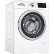 Bosch Serie 6 WAT28669ES Independiente Carga frontal 9kg 1400RPM A+++-30% Color blanco lavadora