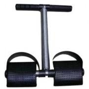 Exerciser Ab Single Tummy Trimmer Multipurpose Fitness Equipment For Men And Women