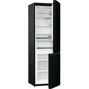 Хладилник с фризер Gorenje RK612SYB4 + 5 години гаранция