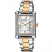 Дамски часовник CASIO Collection LTP-1234PSG-7AEF
