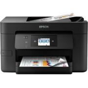 Epson Impressora EPSON Multifunções WorkForce Pro WF-4725DWF - C11CF74404