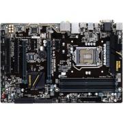 Placa de baza GIGABYTE Z170-HD3P, Intel Z170, LGA 1151