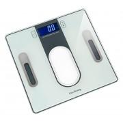 Електронен кантар-анализатор за телесно тегло INNOLIVING INN-140