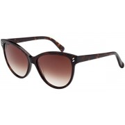 Stella McCartney SC0002S Sunglasses 004