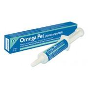 N.b.f. lanes srl Omega Pet Pasta 30g
