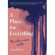 A Place for Everything par Wilson & Anna